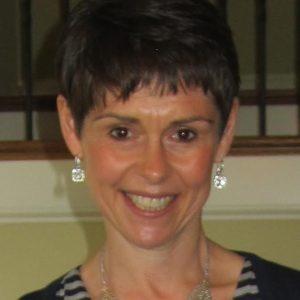 Sue Ratcliff