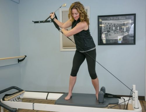 TOP FITNESS COACH, LPGA PROFESSIONAL KAREN JANSEN JOINS GOLF CHANNEL ACADEMY NETWORK OF INSTRUCTORS